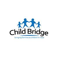 Child-Bridge