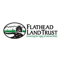 Flathead-Land-Trust