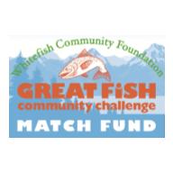 Match Fund