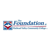 FVCC_Foundation_NEW_logo