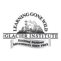 Glacier-Institutte