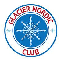 Glacier-Nordic
