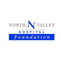 NV-Hospital-Foundation