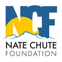 Nate-Chute