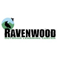 Ravenwood Outdoor Learning Center
