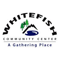 WF Community Center