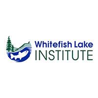 WF-Lake-Institute