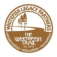 WF-Legacy