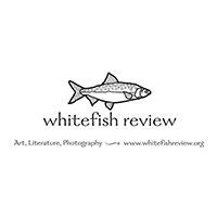 WF-Review
