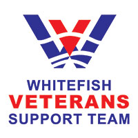 WF-Veterans-Support-Team