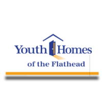 Flathead Youthhome
