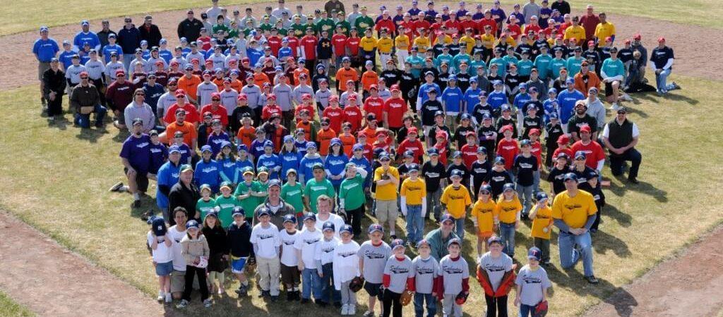 Youth Baseball Pic.OPT